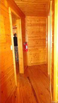 4703 Cedar Cabin - Photo 6