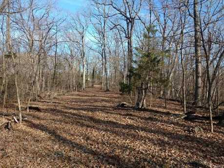 14 Lots Udall Ct. - Photo 6
