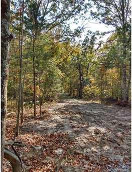 14 Lots Udall Ct. - Photo 2