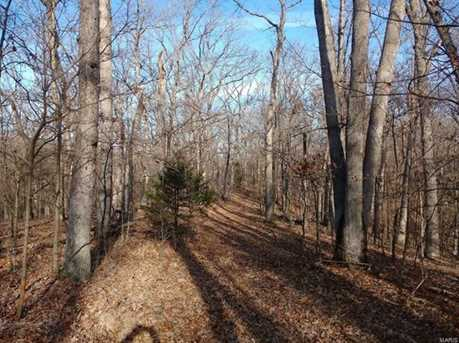 14 Lots Udall Ct. - Photo 8