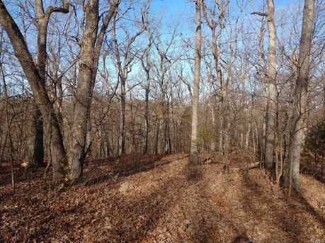 14 Lots Udall Ct. - Photo 4