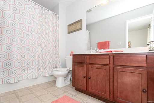 4029 Lafayette Avenue - Photo 22