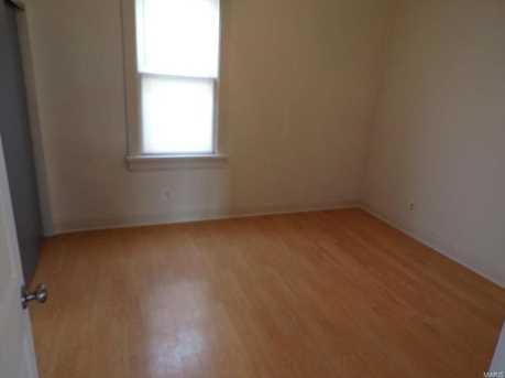 4142 Concordia Ave - Photo 8