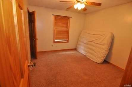 13787 Valley Dale Drive - Photo 20