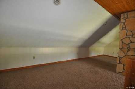 13787 Valley Dale Drive - Photo 14