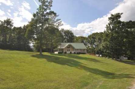 13787 Valley Dale Drive - Photo 4