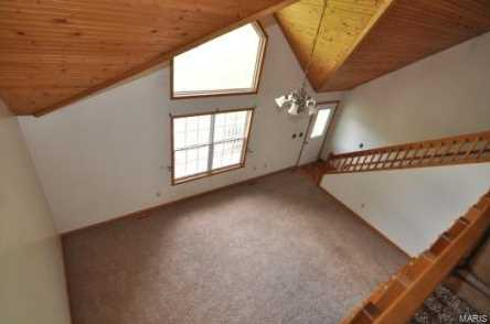 13787 Valley Dale Drive - Photo 16
