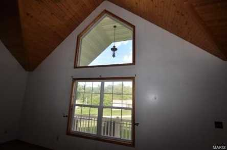 13787 Valley Dale Drive - Photo 10
