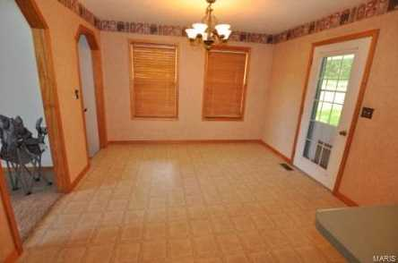 13787 Valley Dale Drive - Photo 8