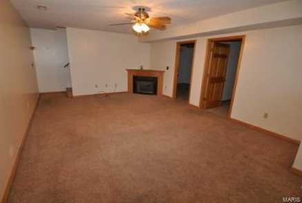 13787 Valley Dale Drive - Photo 26