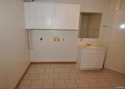 13787 Valley Dale Drive - Photo 28