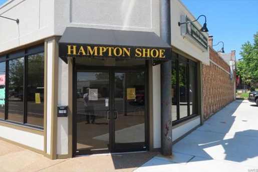 5101 Hampton Avenue - Photo 2