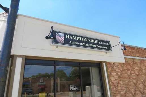 5101 Hampton Avenue - Photo 10