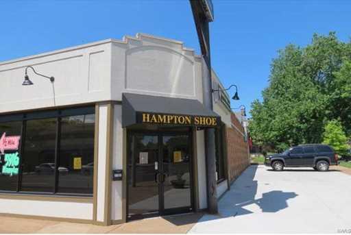 5101 Hampton Avenue - Photo 4