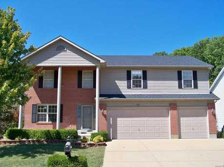 4312 Clearbrook Lane - Photo 1