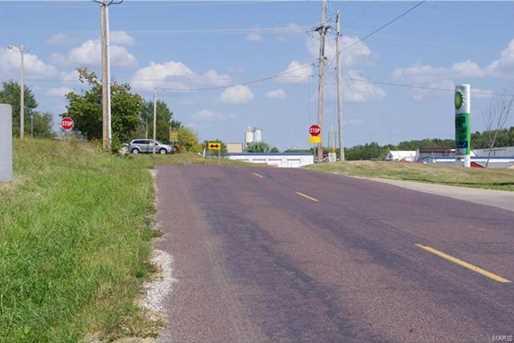 1840 Highway 47 - Photo 4