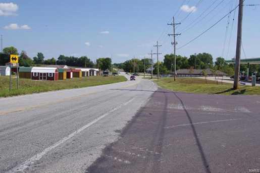 1840 Highway 47 - Photo 8
