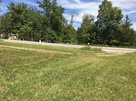14864 South State Hwy 21 - Photo 12