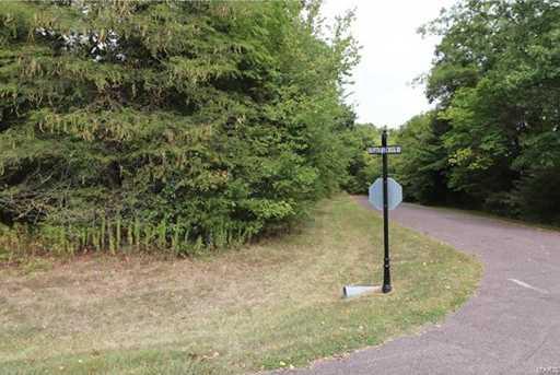 2109 Hickory Creek Road - Photo 2