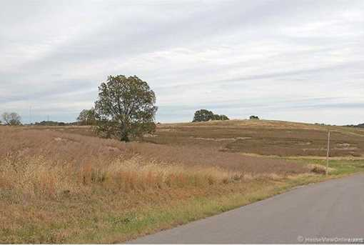 0 County Road 318 - Photo 28