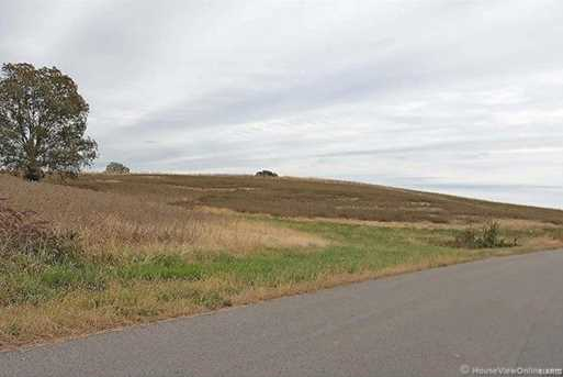 0 County Road 318 - Photo 30