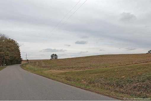0 County Road 318 - Photo 26