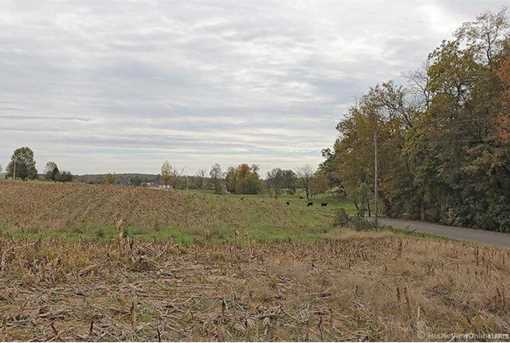 0 County Road 318 - Photo 2
