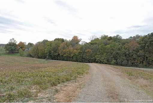 0 County Road 318 - Photo 22