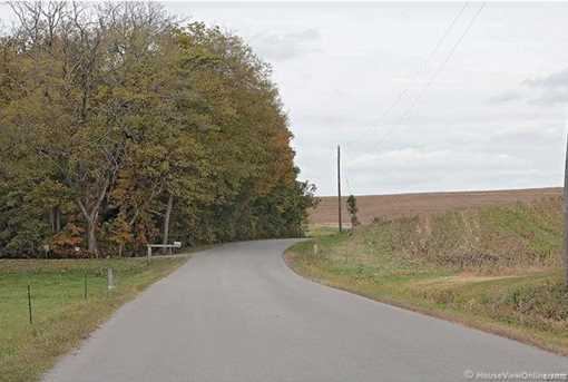 0 County Road 318 - Photo 24