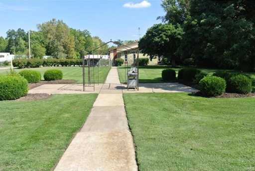 504 South Cool Springs Road - Photo 16