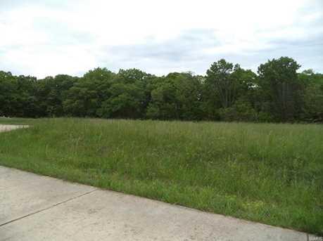 245 Bluegrass Ridge Road - Photo 4