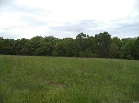 245 Bluegrass Ridge Road - Photo 2