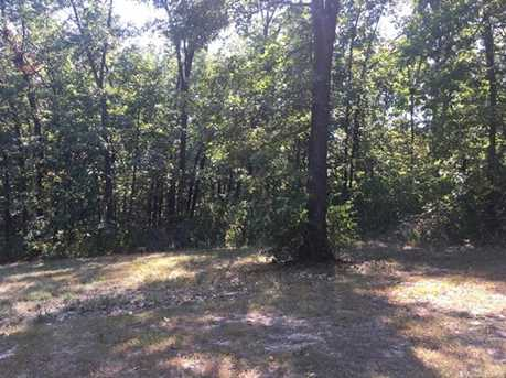 128 Saxony Woods Drive - Photo 4