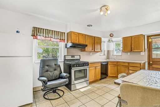 4325 Grasso Avenue - Photo 6