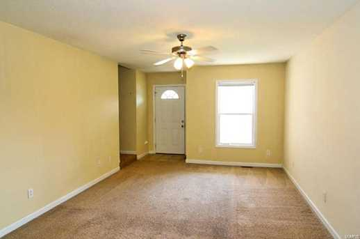 4823-/4825 Coventry Drive - Photo 4