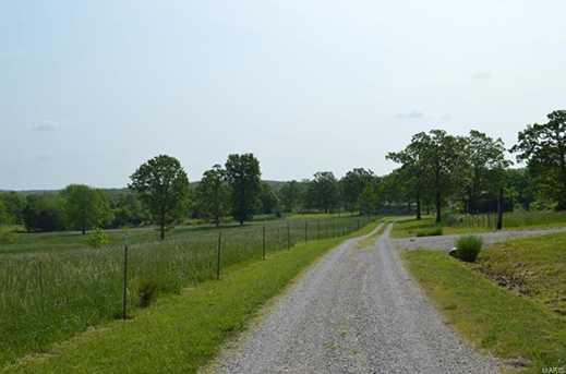 31365 Highway Bb - Photo 36