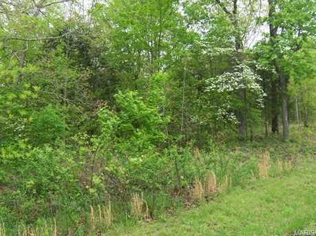 2856 Plattin View Drive - Photo 1
