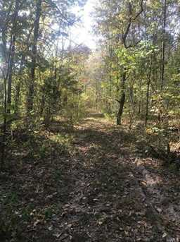 0 Walls Ford 40 +/- Acres - Photo 6
