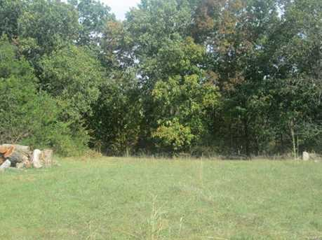 0 Walls Ford 40 +/- Acres - Photo 14