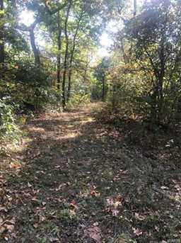 0 Walls Ford 40 +/- Acres - Photo 8