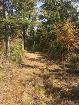 0 Walls Ford 40 +/- Acres - Photo 10