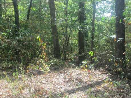 0 Walls Ford 40 +/- Acres - Photo 12