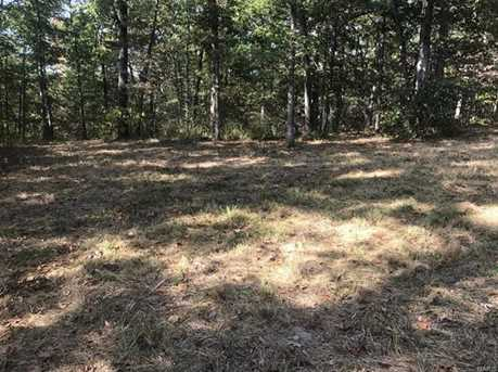 0 Walls Ford 40 +/- Acres - Photo 16