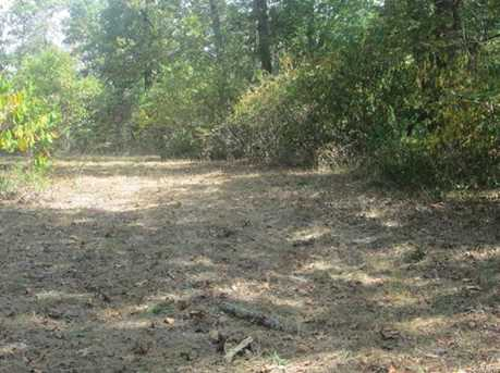 0 Walls Ford 40 +/- Acres - Photo 18