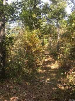 0 Walls Ford 40 +/- Acres - Photo 4