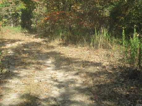 0 Walls Ford 40 +/- Acres - Photo 2