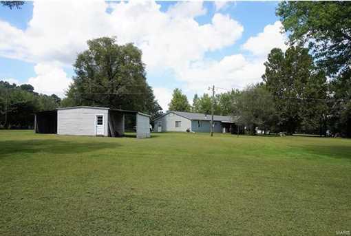 15660 County Road 7100 - Photo 20