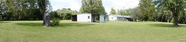 15660 County Road 7100 - Photo 22