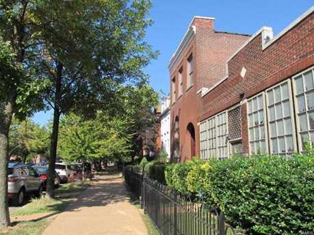 1809 Lafayette Avenue - Photo 2