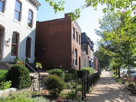 1809 Lafayette Avenue - Photo 6